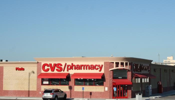 CVS Pharmacy, Lincoln, NE
