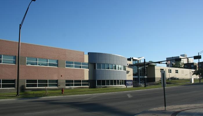 Kaplan University, Lincoln, NE