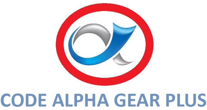 Logo edited