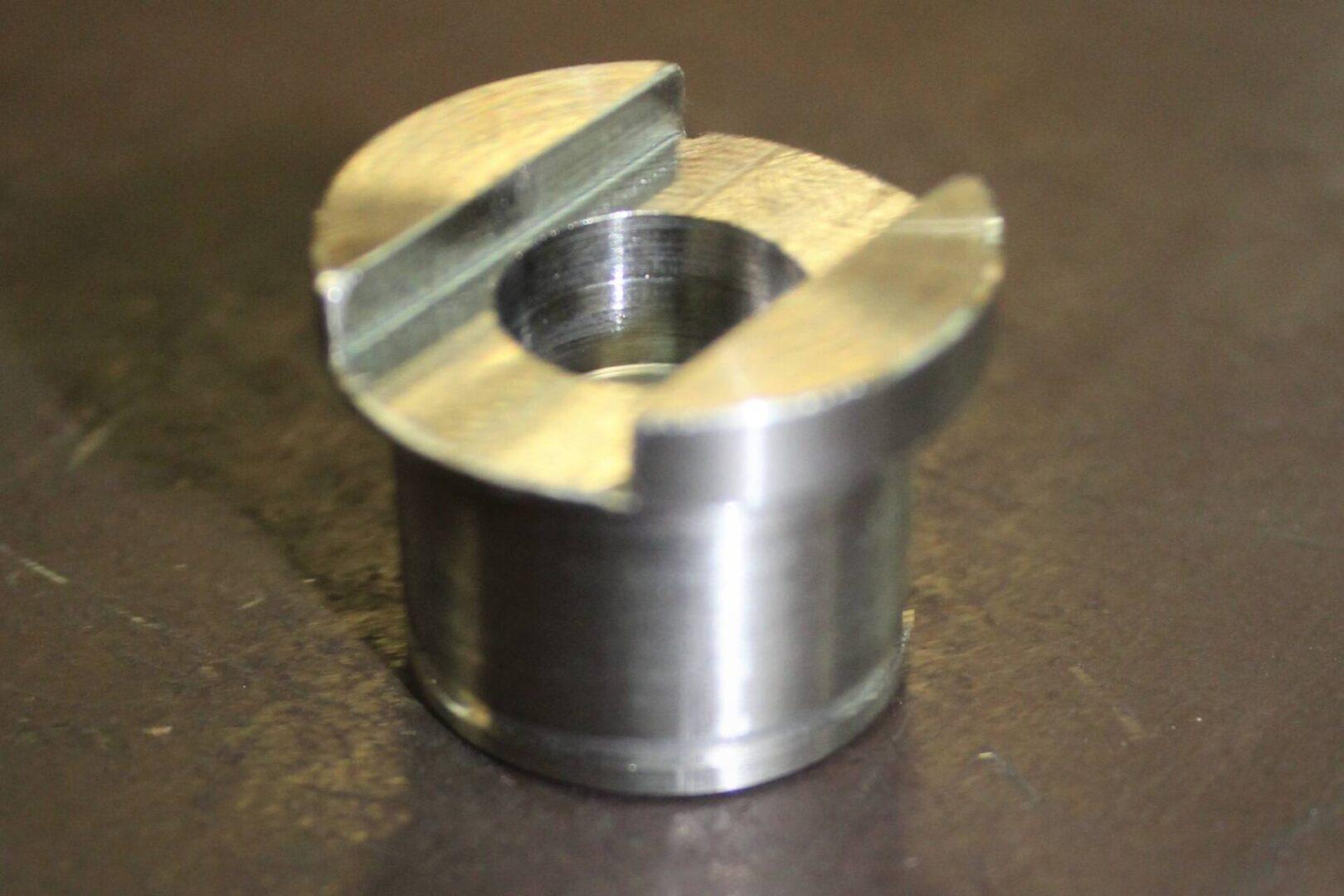 Cape Precision Machine