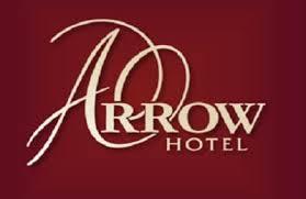 Arrow Hotel