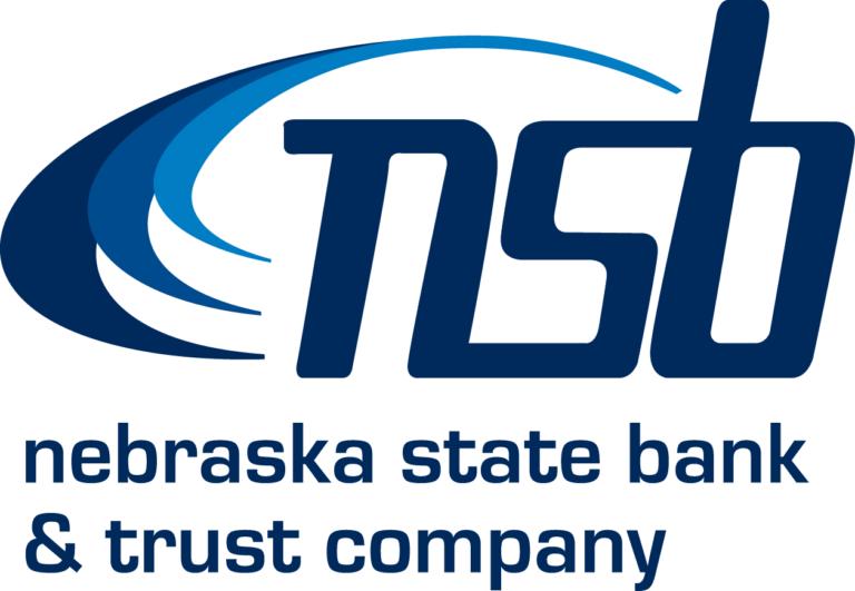 Nebraska State Bank & Trust