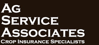 Ag Service Associates