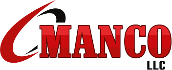 Manco LLC