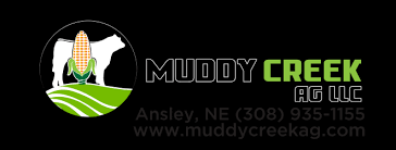 Muddy Creek Ag LLC