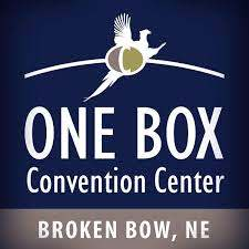 One Box Convention Center