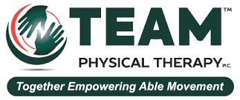 TEAM Physical Therapy