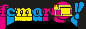 Femar Logo