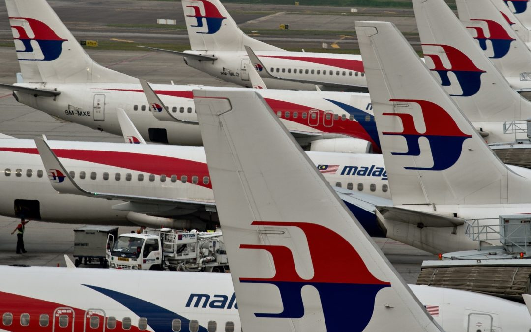 Malaysia Airlines Fate Hangs in the Balance: To Be Or Not to Be?