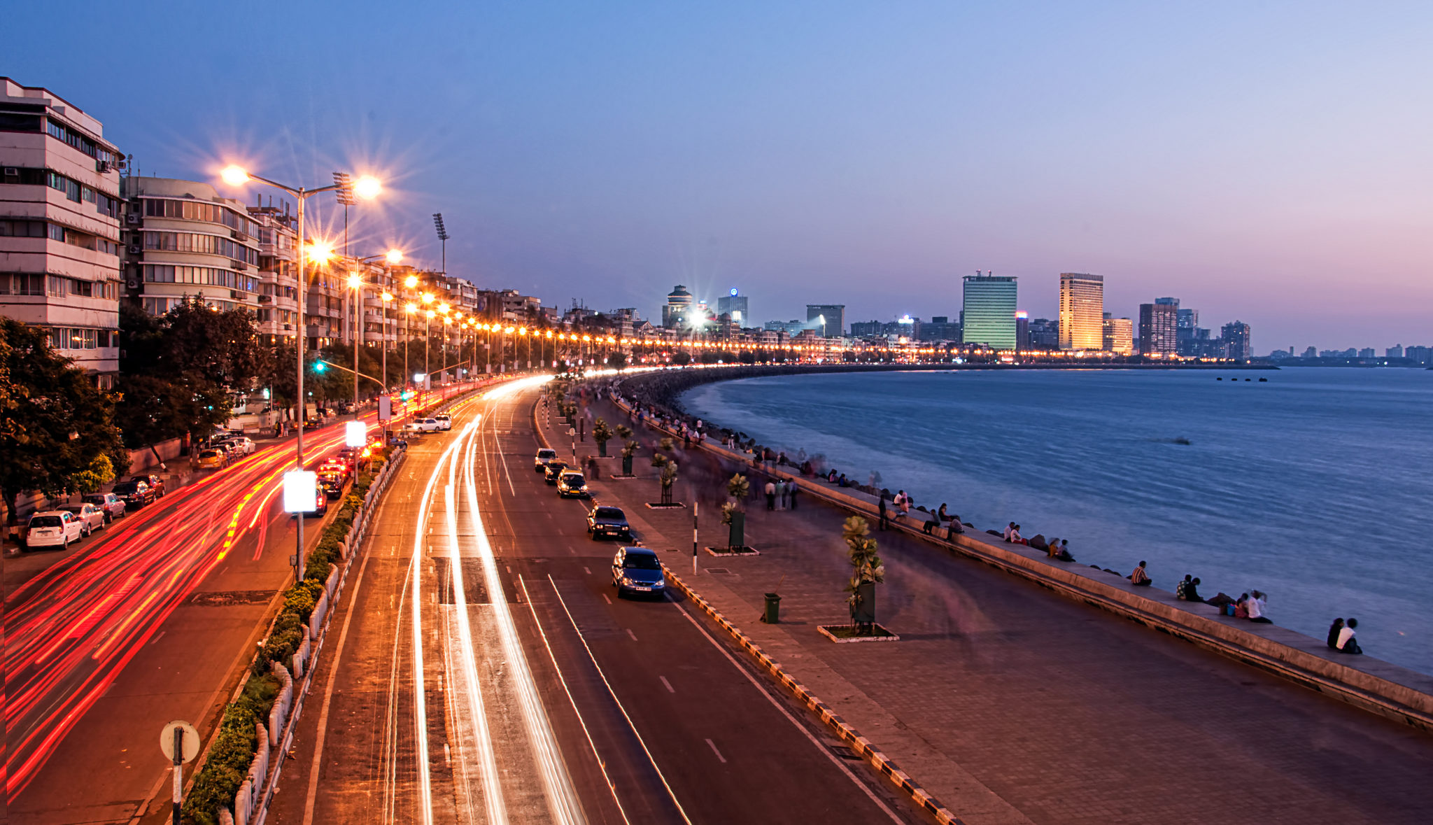 Indian Ocean Business Times Weekly – April 10