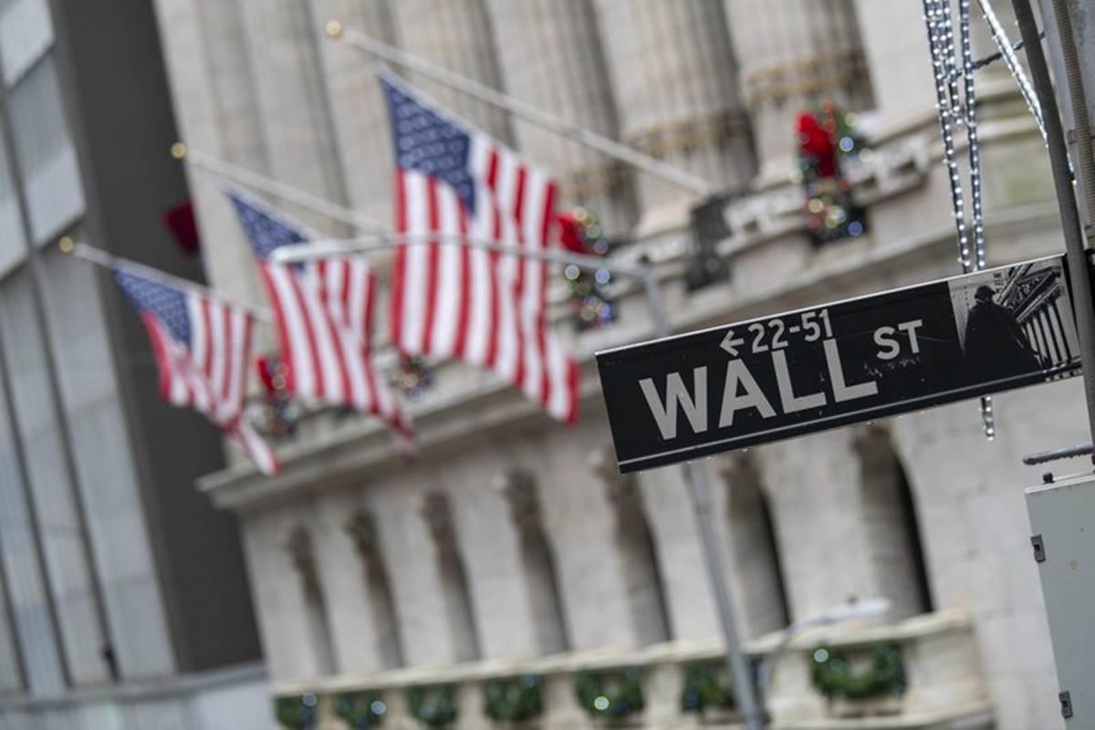 Top Ten US State Economies vs. Global Economies