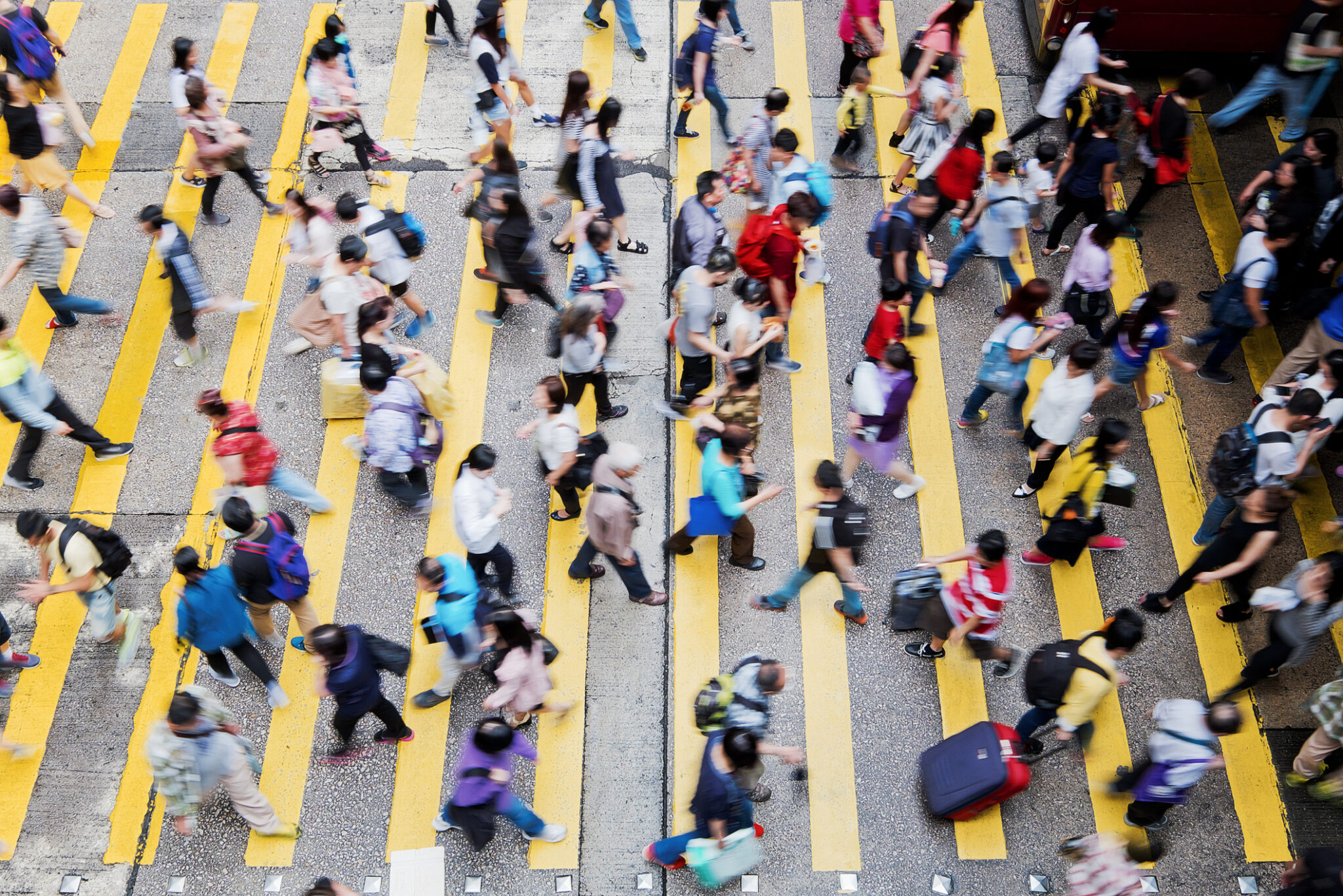 Emerging Markets Monitor Weekly – October 25