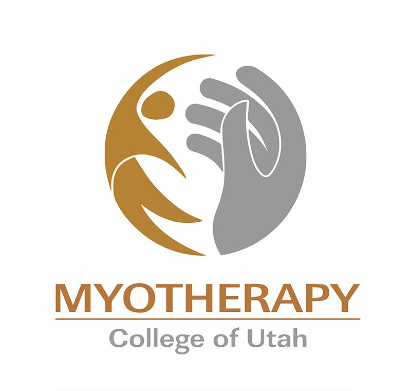myotherapypromo