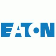 Eaton 182 x 182