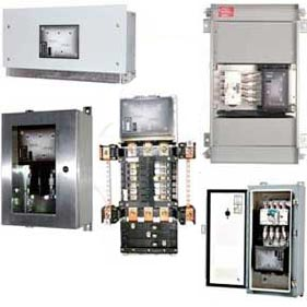 power-system-engineering