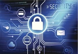 How does Data Security work?
