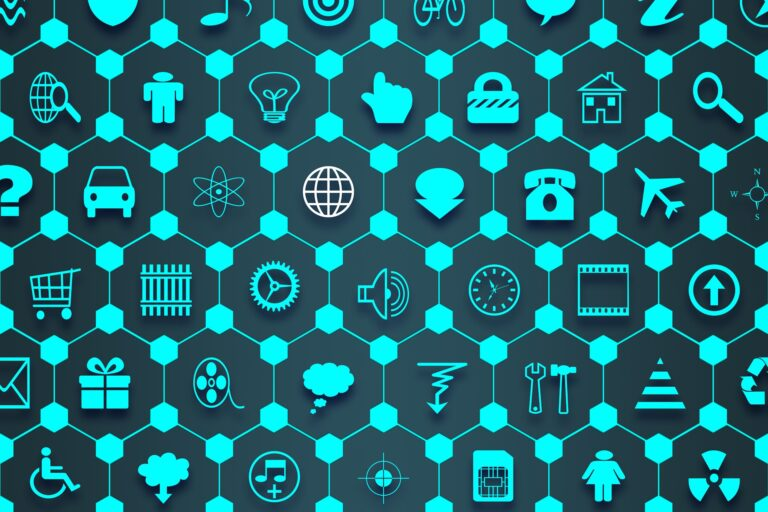 Everything you need to know about Internet of Things(IoT)