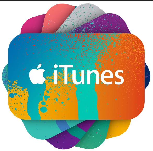 What to do if your device is not visible on i-tunes?