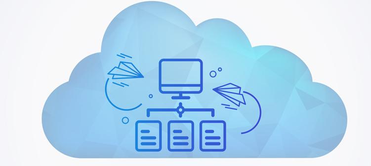 Cloud Migration: Cloud Migration Strategies And Process