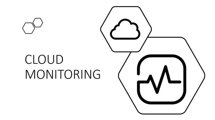 What Is Cloud Monitoring? Cloud Monitoring Types, Best Practices And Benefits