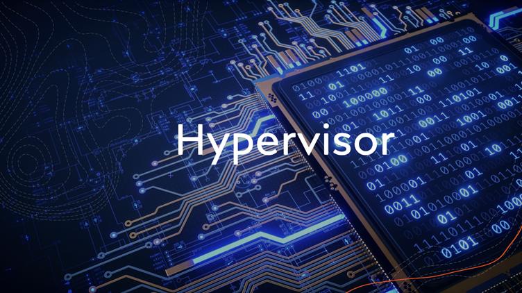 What is Hypervisor: Hypervisor Types And Benefits