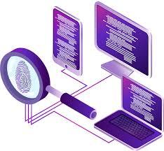 Digital Forensics Tool