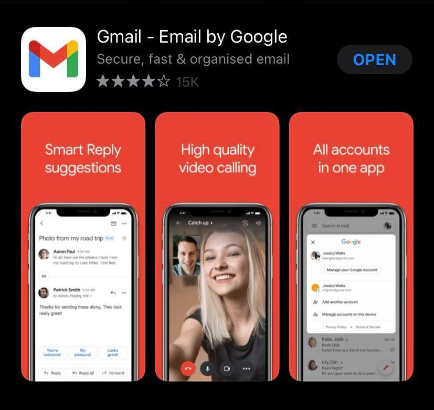 5 Actions to Fix Sync Issues on Gmail App