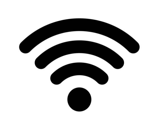 How to Hide Your SSID
