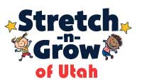 Stretch n Grow of Utah