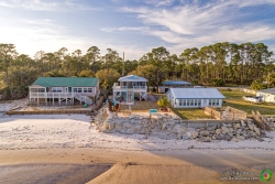 bay-breeze-beach-house-carrabelle-florida-2500-2