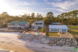 bay-breeze-beach-house-carrabelle-florida-2500