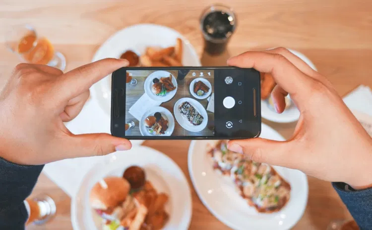 Instagram Story Dimensions and 20 Tips for Making a HUGE Impact