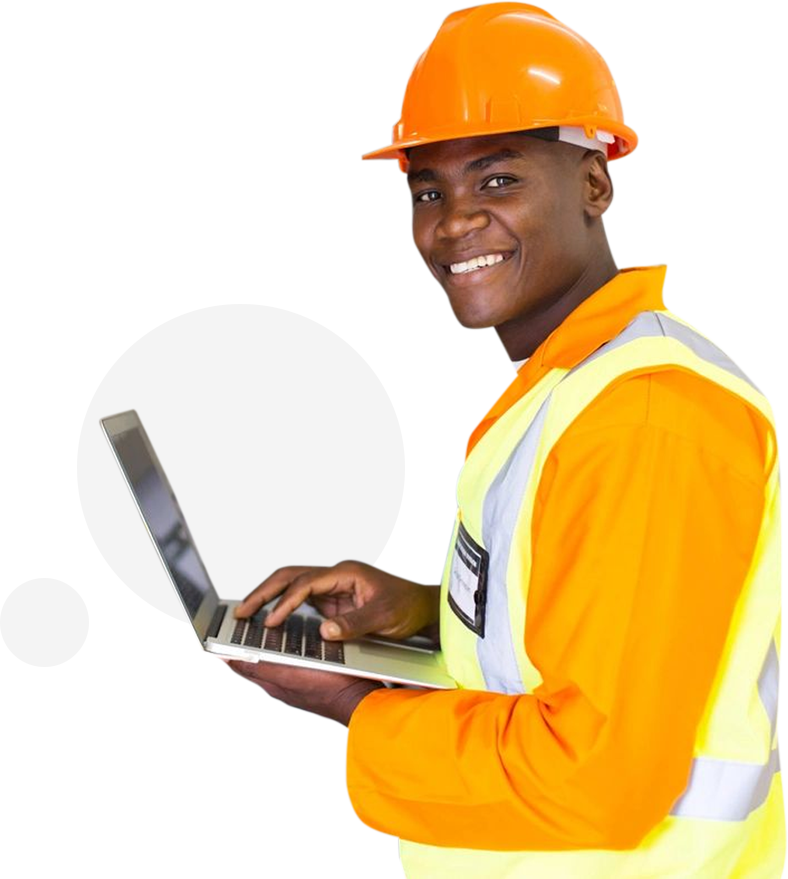 Gator Electrical Contractors, Inc