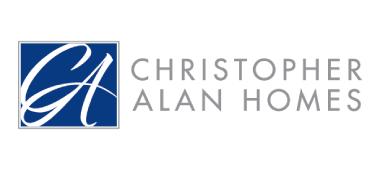 Christopher Alan Homes