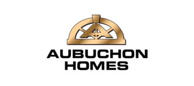 AUBUCON HOMES