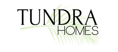 TUNDRA HOMES