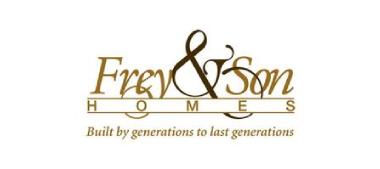 Frey Son