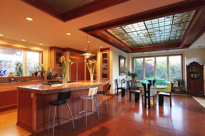 Real Estate in El Dorado Hills California