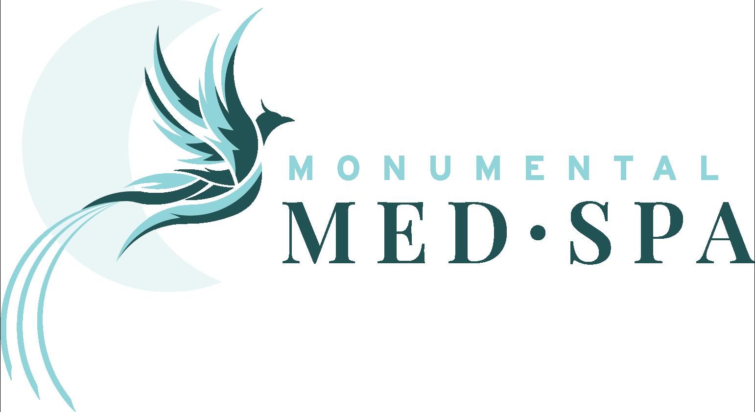 Monumental Med Spa
