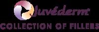 juvederm-logo-updated-01