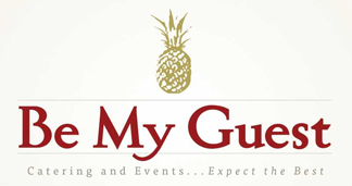 Be My Guest Catering, LLC