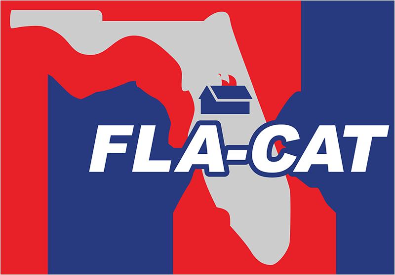 Florida Catastrophe Corp.