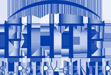 Elite Surgery Center
