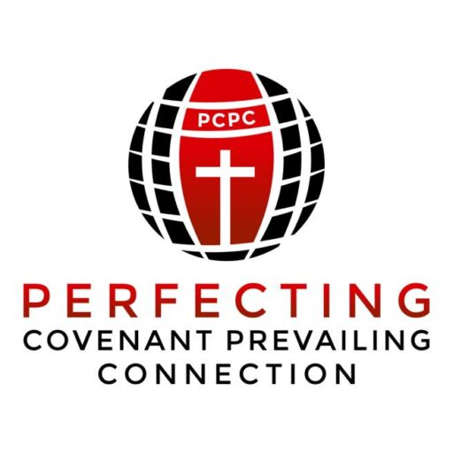 The Perfecting Covenant Prevailing Connection