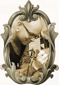 Webb-works-tattoo-naples-florida-chooch_03