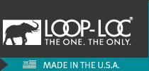 https://secureservercdn.net/192.169.223.13/jka.2b5.myftpupload.com/wp-content/uploads/2020/09/logo_footer.jpg