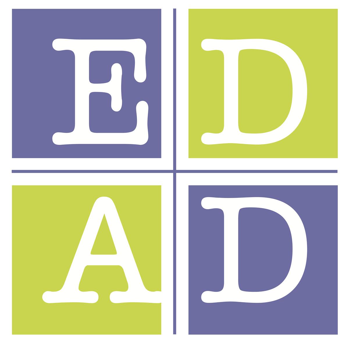 EDAD studio