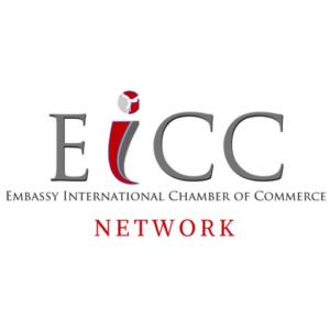 EICC Network Logo