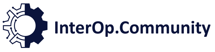 InterOp.Community