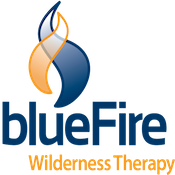 blueFire Wilderness Therapy